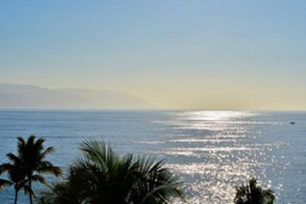 Foto de casa en condominio en venta en carretera costera a barra de navidad 1230, conchas chinas, puerto vallarta, jalisco, 11066957 No. 01