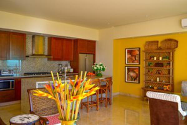 Foto de casa en condominio en venta en carretera costera a barra de navidad 1230, conchas chinas, puerto vallarta, jalisco, 11066957 No. 04