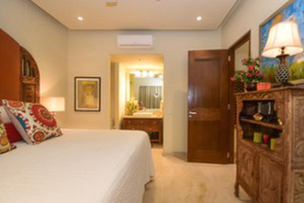 Foto de casa en condominio en venta en carretera costera a barra de navidad 1230, conchas chinas, puerto vallarta, jalisco, 11066957 No. 05