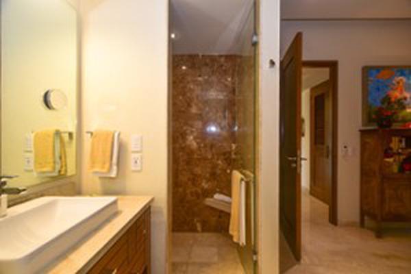 Foto de casa en condominio en venta en carretera costera a barra de navidad 1230, conchas chinas, puerto vallarta, jalisco, 11066957 No. 06