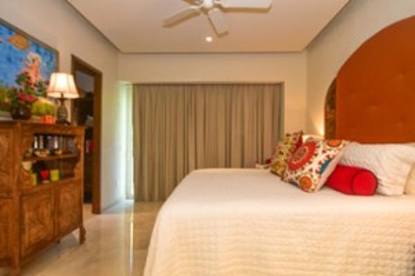Foto de casa en condominio en venta en carretera costera a barra de navidad 1230, conchas chinas, puerto vallarta, jalisco, 11066957 No. 07