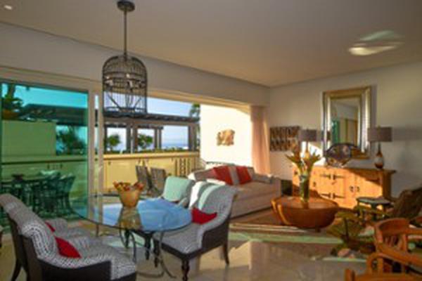 Foto de casa en condominio en venta en carretera costera a barra de navidad 1230, conchas chinas, puerto vallarta, jalisco, 11066957 No. 08