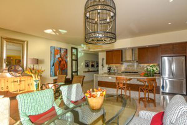 Foto de casa en condominio en venta en carretera costera a barra de navidad 1230, conchas chinas, puerto vallarta, jalisco, 11066957 No. 09