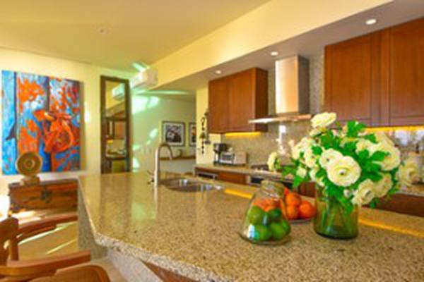 Foto de casa en condominio en venta en carretera costera a barra de navidad 1230, conchas chinas, puerto vallarta, jalisco, 11066957 No. 10
