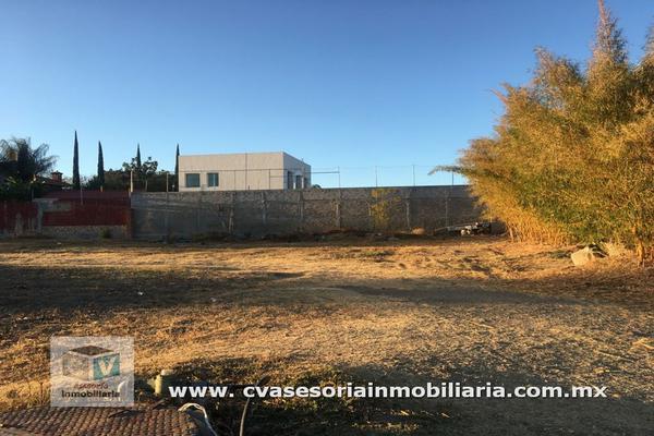 Foto de terreno comercial en venta en carretera cristóbal colón kilometro 531, san sebastián etla, san pablo etla, oaxaca, 0 No. 08
