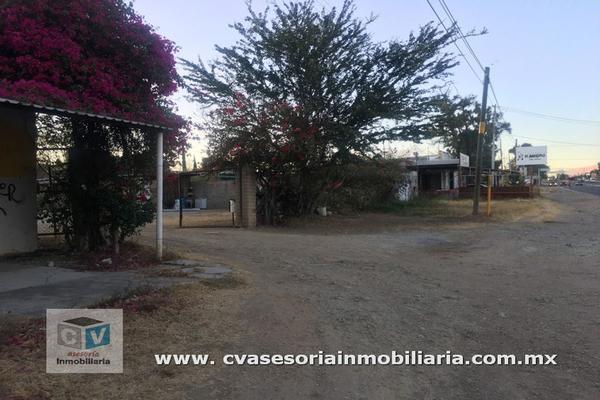 Foto de terreno comercial en venta en carretera cristóbal colón kilometro 531, san sebastián etla, san pablo etla, oaxaca, 0 No. 10