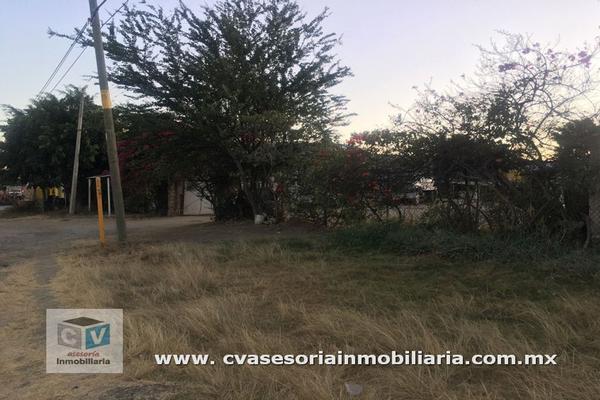 Foto de terreno comercial en venta en carretera cristóbal colón kilometro 531, san sebastián etla, san pablo etla, oaxaca, 0 No. 11