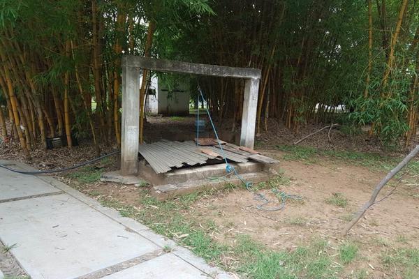 Foto de terreno habitacional en venta en carretera cristobal colón , san pablo etla, san pablo etla, oaxaca, 18391889 No. 06