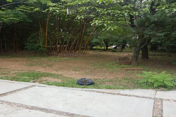 Foto de terreno habitacional en venta en carretera cristobal colón , san pablo etla, san pablo etla, oaxaca, 18391889 No. 09