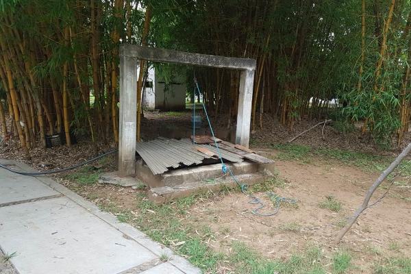 Foto de terreno habitacional en venta en carretera cristobal colón , san pablo etla, san pablo etla, oaxaca, 5435816 No. 05