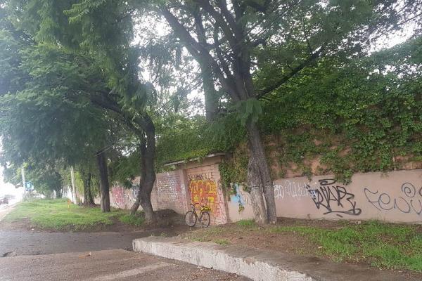 Foto de terreno habitacional en venta en carretera cristobal colón , san pablo etla, san pablo etla, oaxaca, 5435816 No. 12