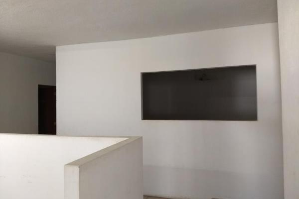 Foto de bodega en venta en carretera culiacan-navolato 237, san pedro, navolato, sinaloa, 5374437 No. 05