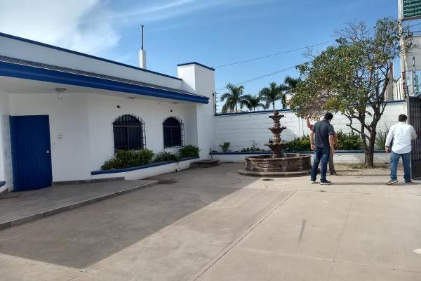 Foto de bodega en venta en carretera culiacan-navolato 237, san pedro, navolato, sinaloa, 5374437 No. 09