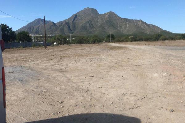 Foto de terreno comercial en renta en carretera el carmen a salinas victoria , rincón del carmen, el carmen, nuevo león, 17560623 No. 03