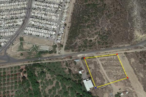 Foto de terreno comercial en renta en carretera el carmen a salinas victoria , rincón del carmen, el carmen, nuevo león, 17560623 No. 04
