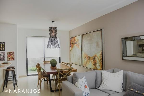 Foto de casa en venta en carretera el pueblito huimilpan kilometro 3.1 , san francisco, corregidora, querétaro, 3503489 No. 02