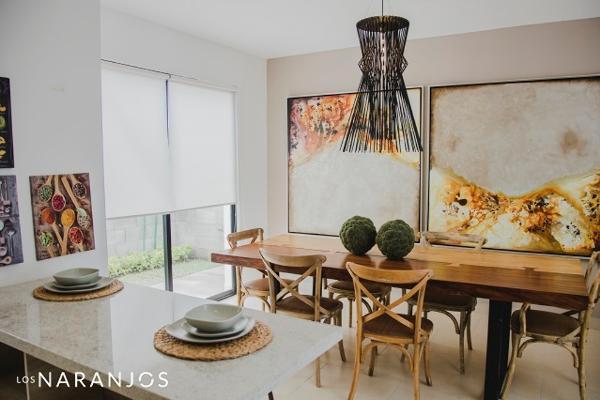 Foto de casa en venta en carretera el pueblito huimilpan kilometro 3.1 , san francisco, corregidora, querétaro, 3503489 No. 03