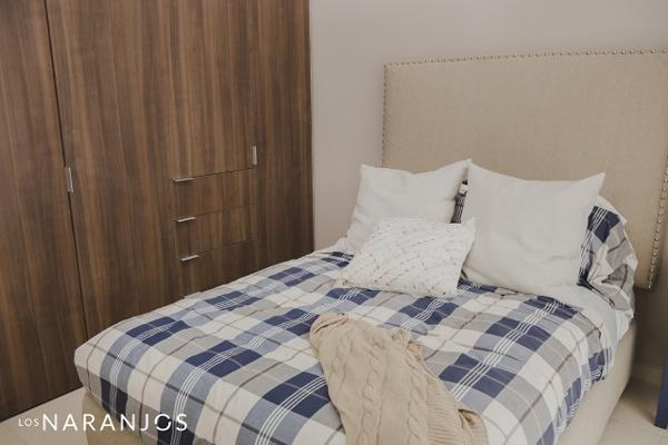 Foto de casa en venta en carretera el pueblito huimilpan kilometro 3.1 , san francisco, corregidora, querétaro, 3503489 No. 06