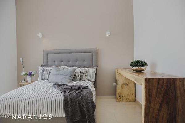 Foto de casa en venta en carretera el pueblito huimilpan kilometro 3.1 , san francisco, corregidora, querétaro, 3503489 No. 07