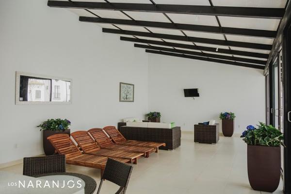 Foto de casa en venta en carretera el pueblito huimilpan kilometro 3.1 , san francisco, corregidora, querétaro, 3503489 No. 11