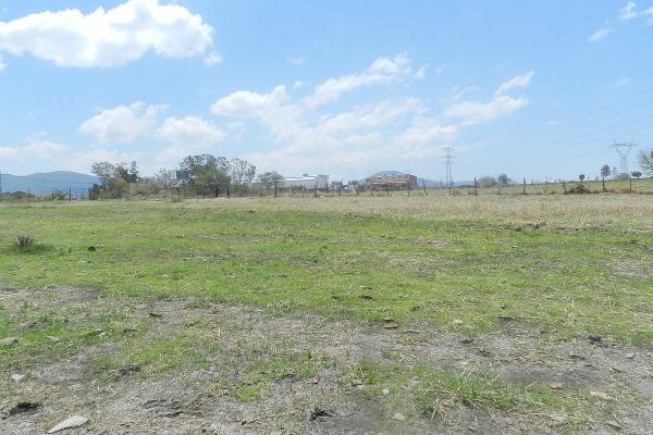 Foto de terreno habitacional en venta en carretera el salto jalisco la purisima s/n el laurel , la purísima, tlajomulco de zúñiga, jalisco, 3423339 No. 11
