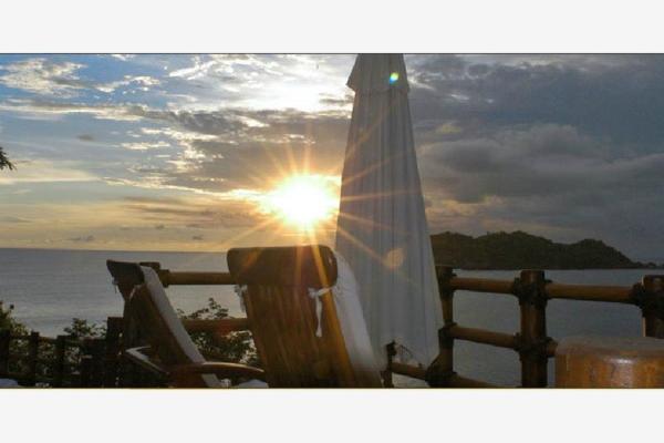 Foto de departamento en venta en carretera escénica la ropa 1, la ropa, zihuatanejo de azueta, guerrero, 2711044 No. 04