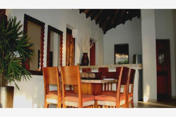 Foto de departamento en venta en carretera escénica la ropa 1, la ropa, zihuatanejo de azueta, guerrero, 2711044 No. 18