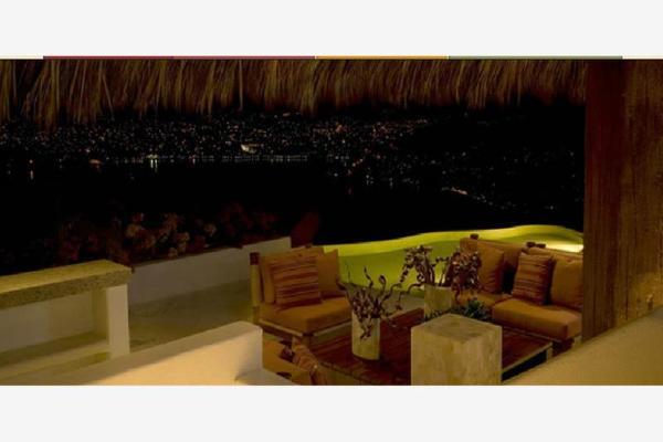 Foto de departamento en venta en carretera escénica la ropa 1, la ropa, zihuatanejo de azueta, guerrero, 2711044 No. 21