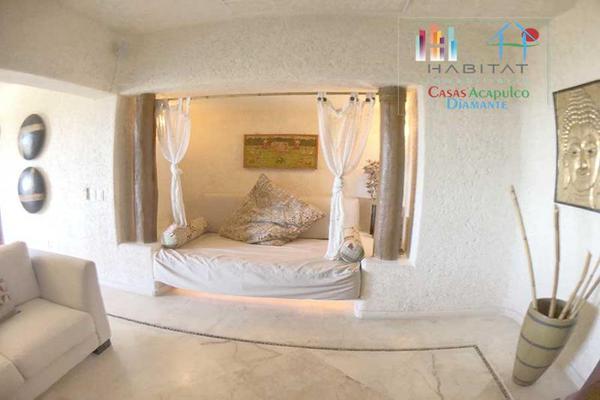 Foto de casa en renta en carretera escénica las brisas, club residencial las brisas, acapulco de juárez, guerrero, 12553515 No. 38