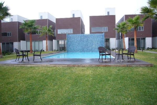 Foto de casa en venta en carretera escénica tijuana ensenada 11750, san antonio del mar, tijuana, baja california, 5381198 No. 01