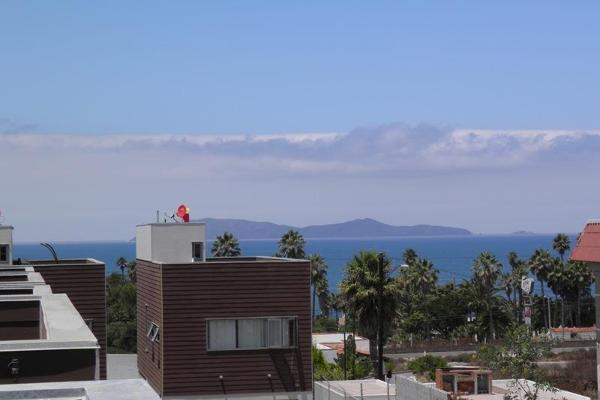 Foto de casa en venta en carretera escénica tijuana ensenada 11750, san antonio del mar, tijuana, baja california, 5381198 No. 02