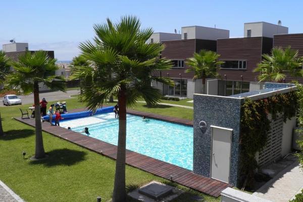 Foto de casa en venta en carretera escénica tijuana ensenada 11750, san antonio del mar, tijuana, baja california, 5381198 No. 03