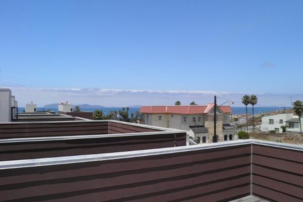 Foto de casa en venta en carretera escénica tijuana ensenada 11750, san antonio del mar, tijuana, baja california, 5381198 No. 05