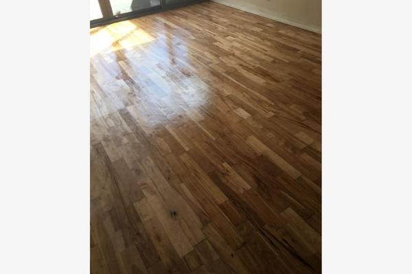Foto de casa en venta en carretera escénica tijuana ensenada 11750, san antonio del mar, tijuana, baja california, 5381198 No. 06