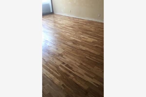 Foto de casa en venta en carretera escénica tijuana ensenada 11750, san antonio del mar, tijuana, baja california, 5381198 No. 07