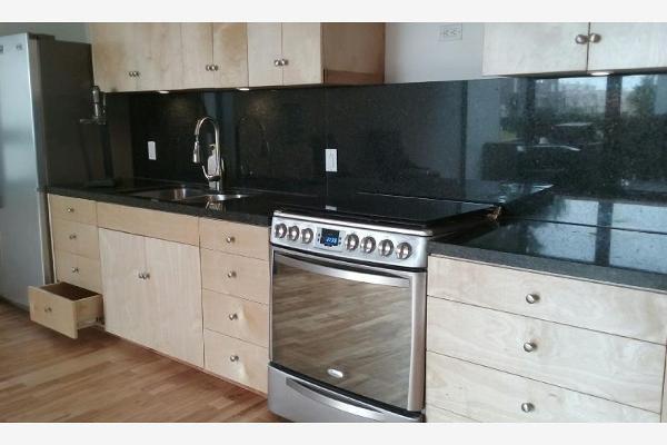 Foto de casa en venta en carretera escénica tijuana ensenada 11750, san antonio del mar, tijuana, baja california, 5381198 No. 10