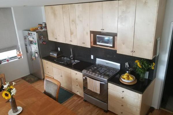 Foto de casa en venta en carretera escénica tijuana ensenada 11750, san antonio del mar, tijuana, baja california, 5381198 No. 11