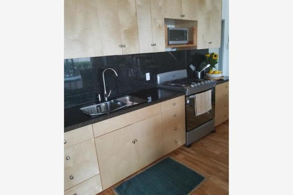 Foto de casa en venta en carretera escénica tijuana ensenada 11750, san antonio del mar, tijuana, baja california, 5381198 No. 12