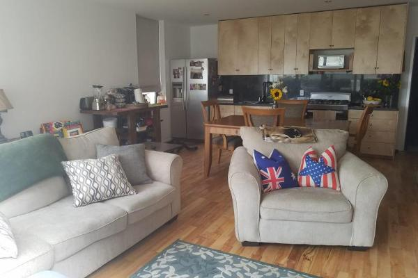 Foto de casa en venta en carretera escénica tijuana ensenada 11750, san antonio del mar, tijuana, baja california, 5381198 No. 13