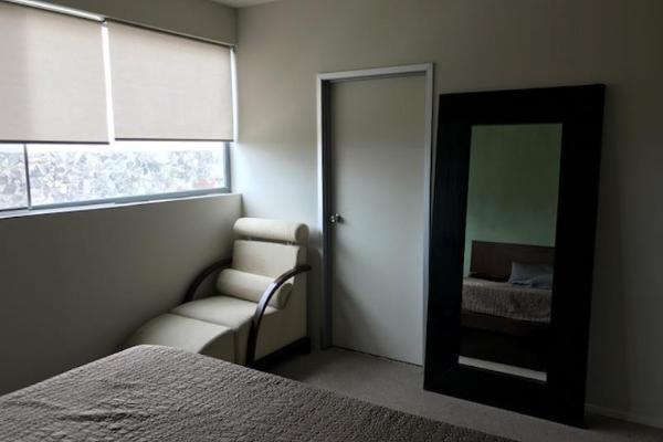 Foto de casa en venta en carretera escénica tijuana ensenada 11750, san antonio del mar, tijuana, baja california, 5381198 No. 16