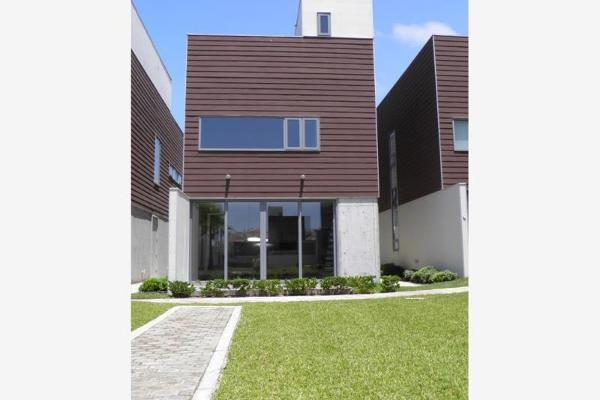 Foto de casa en venta en carretera escénica tijuana ensenada 11750, san antonio del mar, tijuana, baja california, 5381198 No. 17