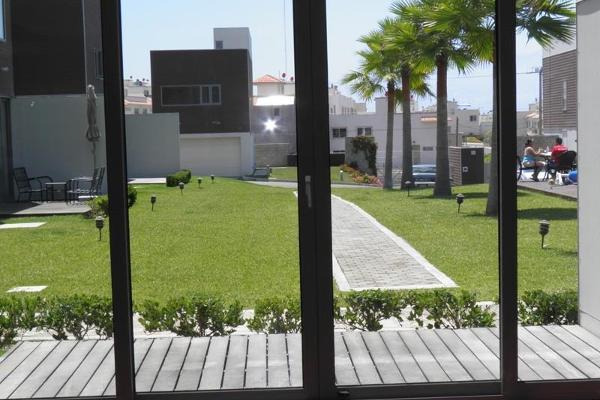 Foto de casa en venta en carretera escénica tijuana ensenada 11750, san antonio del mar, tijuana, baja california, 5381198 No. 18
