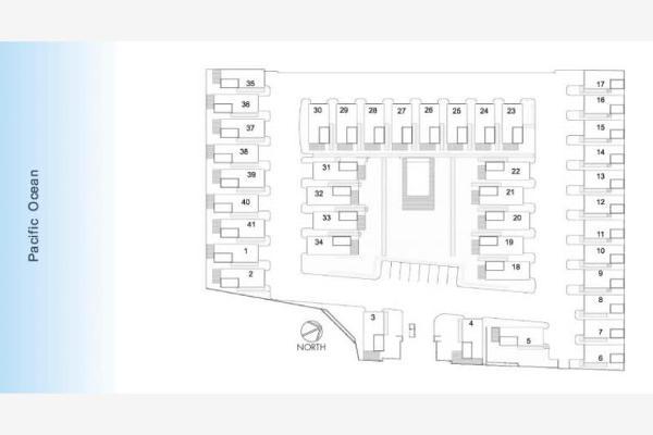 Foto de casa en venta en carretera escénica tijuana ensenada 11750, san antonio del mar, tijuana, baja california, 5381198 No. 21