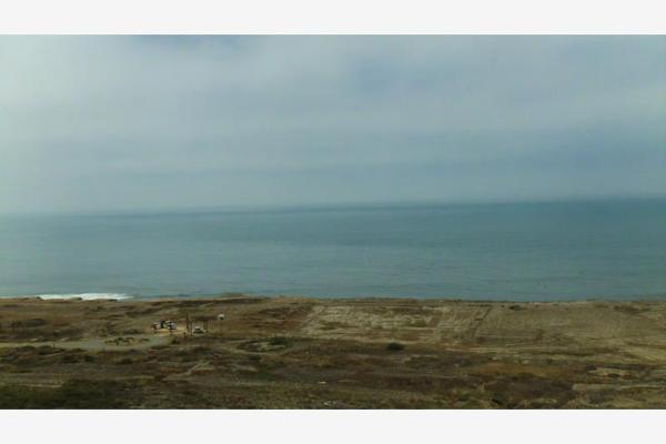 Foto de departamento en renta en carretera escenica tijuana ensenada kilometro 19+276 vis 402-b, san antonio club hípico y de golf, tijuana, baja california, 8901503 No. 06