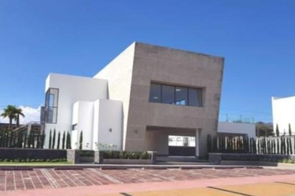 Foto de casa en venta en carretera estatal 400 , cimatario, querétaro, querétaro, 8115916 No. 11