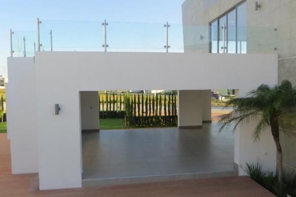 Foto de casa en venta en carretera estatal 400 , cimatario, querétaro, querétaro, 8115916 No. 12