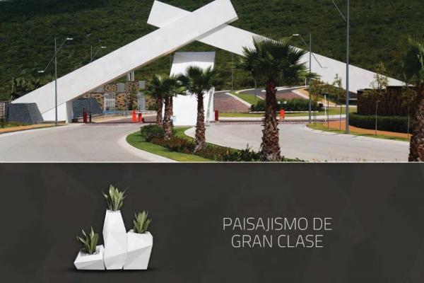 Foto de terreno habitacional en venta en carretera estatal 420 kilometro 0.5 frente al parque cimacuatico , san pedrito, huimilpan, querétaro, 9932471 No. 02