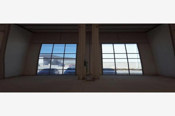 Foto de nave industrial en renta en carretera estatal 431 5.8 kilometro, los cues, huimilpan, querétaro, 10097266 No. 04