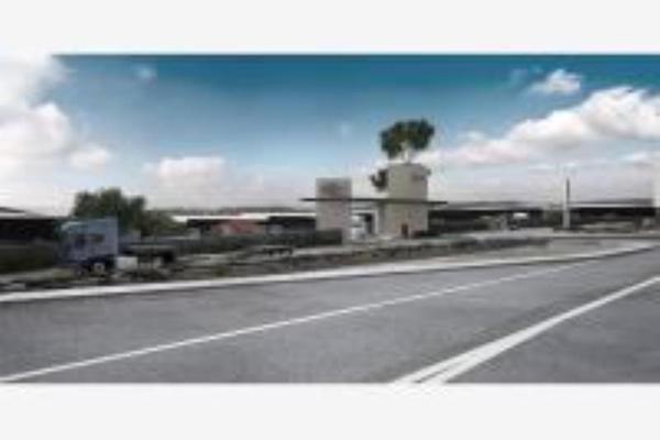 Foto de bodega en venta en carretera estatal 500 querétaro-chichimequillas 0, el marqués, querétaro, querétaro, 0 No. 03