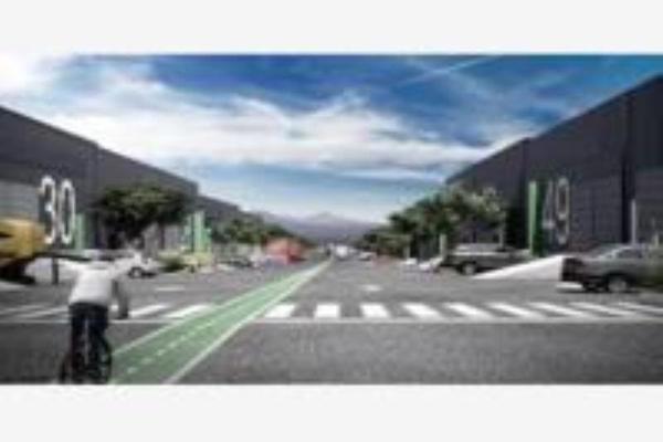 Foto de bodega en venta en carretera estatal 500 querétaro-chichimequillas 0, el marqués, querétaro, querétaro, 0 No. 04